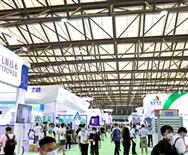 相約12月上海充電設施展,萬億充電樁市場等你來發掘