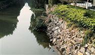 污废水资源化 金科环境中标浙江平湖市东片污水处理厂再生水利用工程