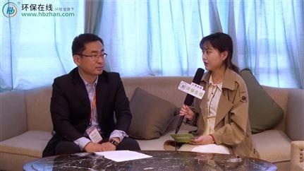 专访:北京华科仪副总经理 王跃