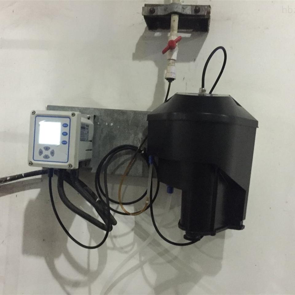 <strong><strong>农村饮用水自来水厂低量程浊度在线分析仪</strong></strong>