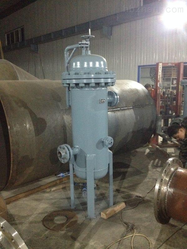 天然气不锈钢滤芯厂家
