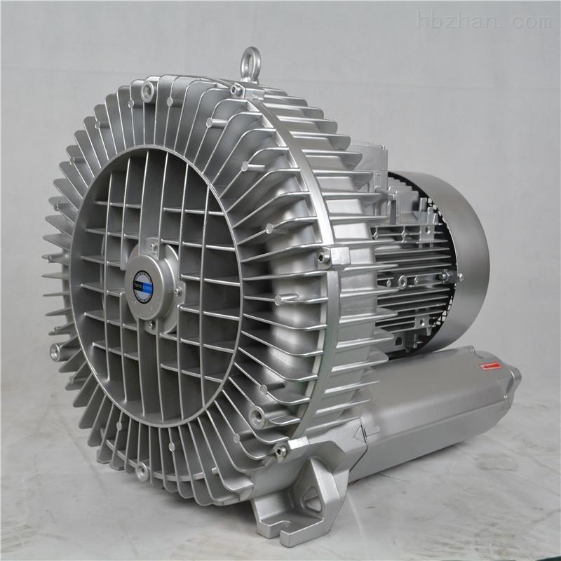 昆山增压旋涡气泵厂家