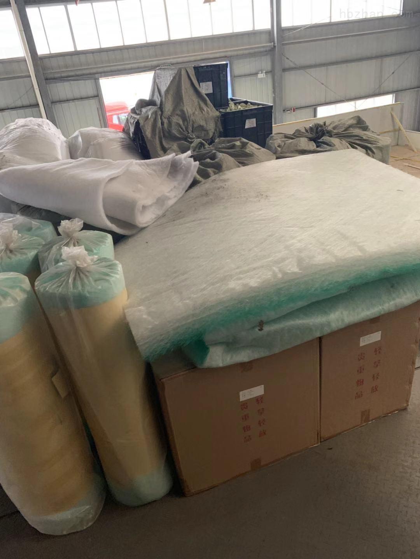 江苏工业粉尘生产厂家