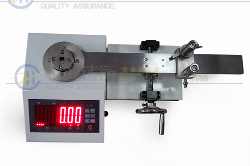 SGXJ定扭力扳手測試儀