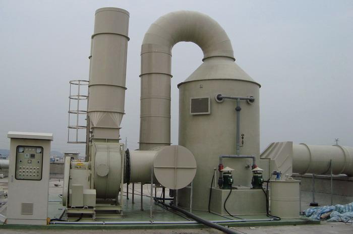 苏伊士:中国污泥处置及资源化利用业务将迎黄金期污泥处理公司