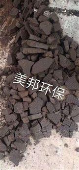 开平泥浆分离设备公司