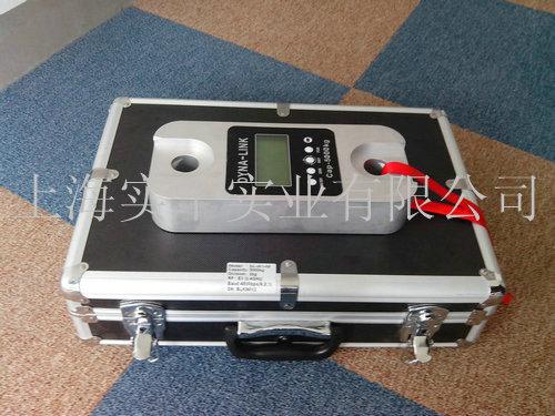 数显拉力测力仪图片