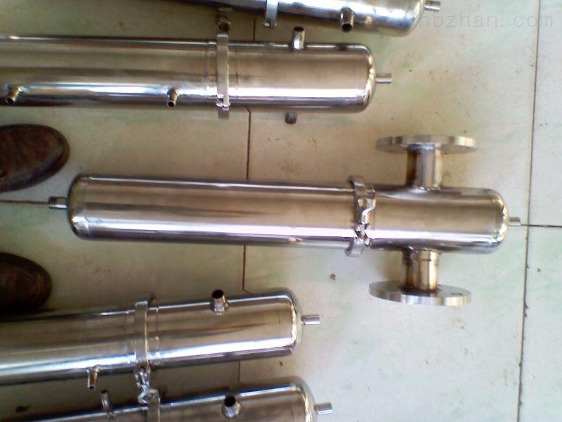 绍兴不锈钢天然气滤芯厂家