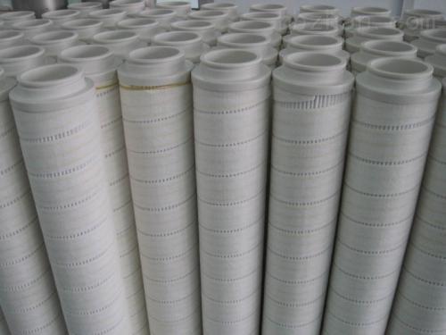 中山Liquatec滤芯厂家价格