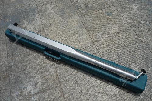 20N.m扭力扳手-20N.m声响式扭力扳手