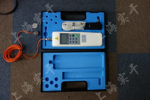微型数显测力仪图片