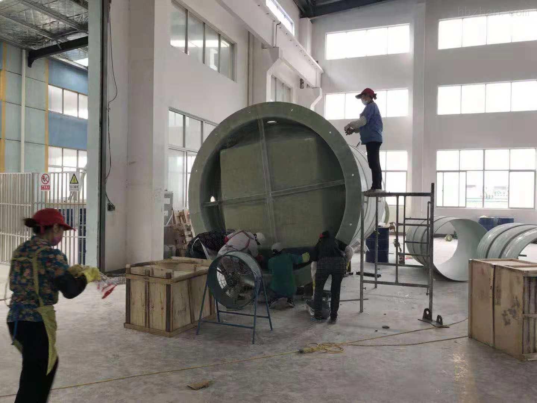邵阳一体化污水提升泵站厂家批发