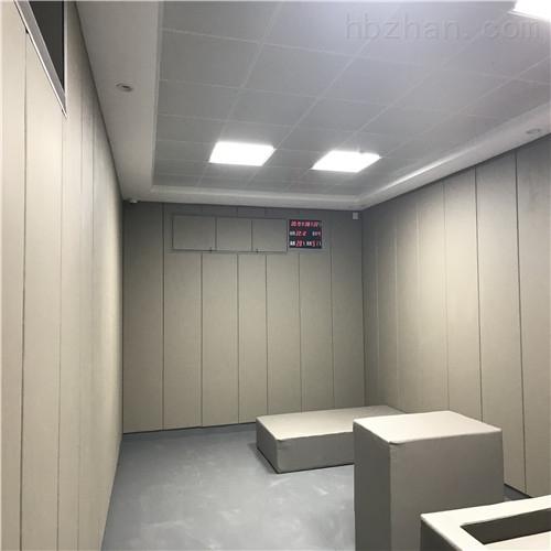 四川聚乙烯防撞软包生产厂家