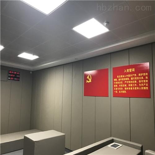 忻州防撞软包生产厂家