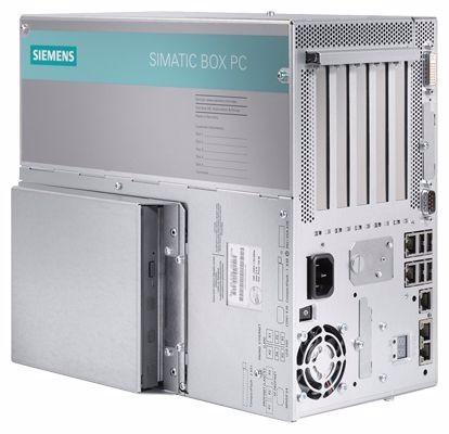 西门子PLC模块6ES7322-1CF00-0AA0调价汇总~