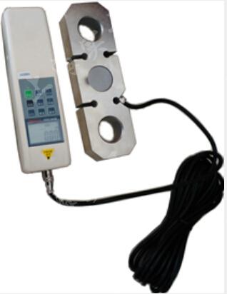 数显电子拉力测试仪