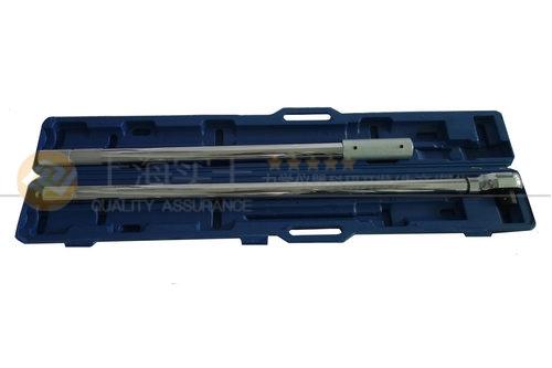 SGTG-10N.m预置式扭力扳手