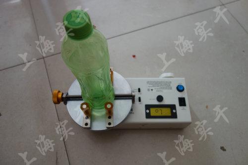 SGHP瓶盖扭力仪-瓶盖扭力仪