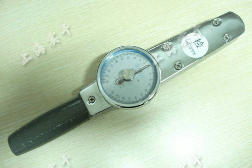 SGACD型扭力扳手