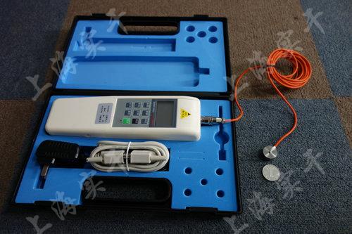 微型推拉力计传感器图片