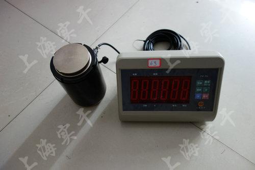 柱型推拉力计传感器图片
