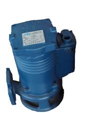 化粪池潜水泵