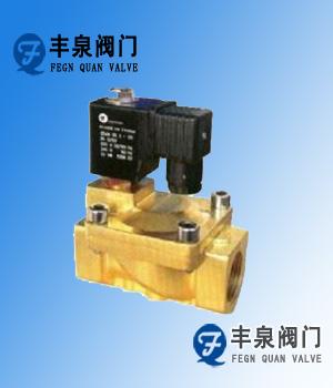磁保持脉冲电磁阀尺寸,磁保持脉冲电磁阀规格,磁保持脉冲电磁阀厂家