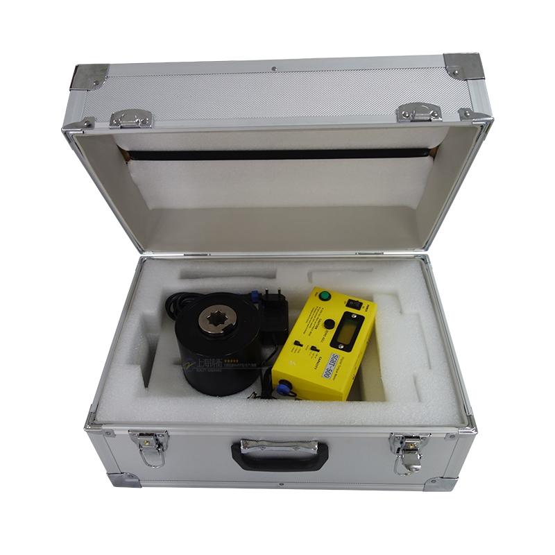 风炮扭力扳手测试仪