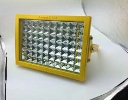 100WLED防爆道路灯
