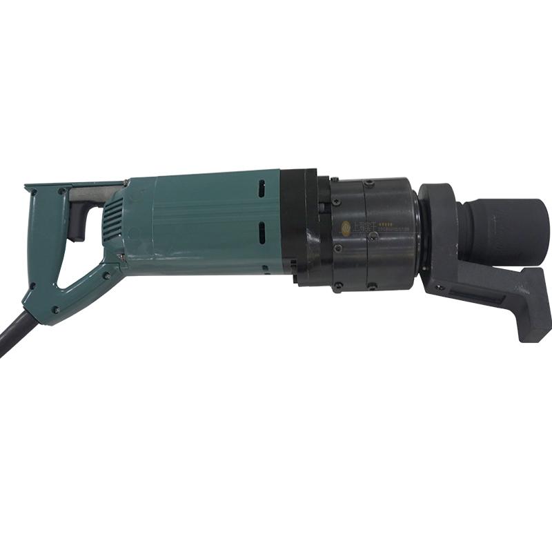 机械化用电动扭力扳手