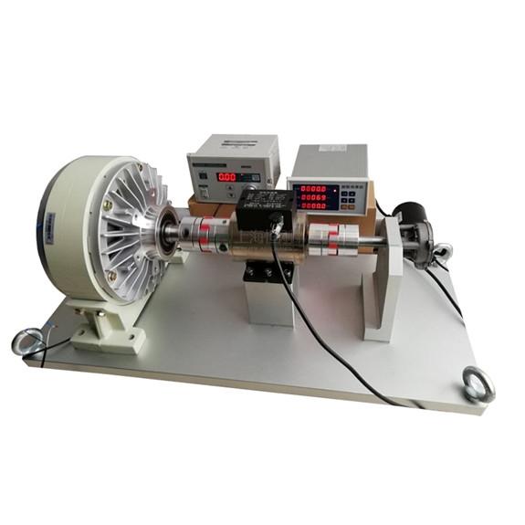 測電機扭轉力矩儀器