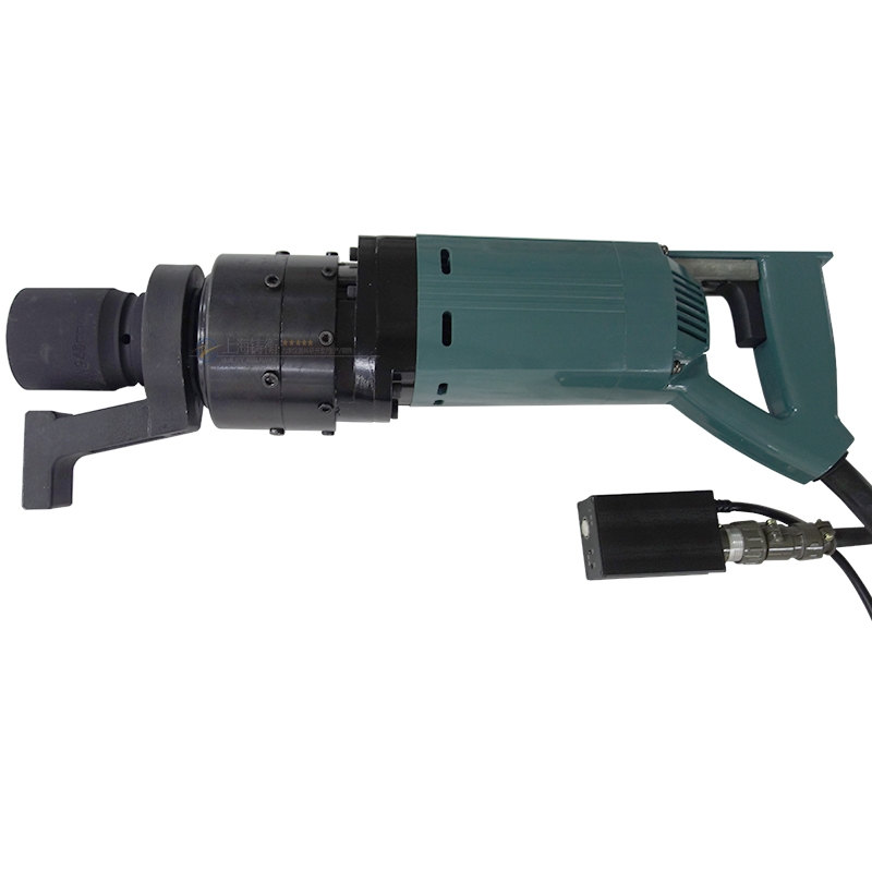 电动定扭枪可手动调扭力