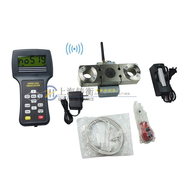无线防水测力计