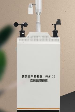 http://www.trshangqingyi.com/Products-21272228.html