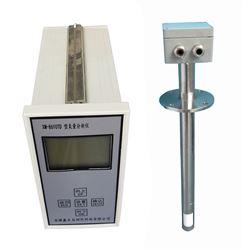 防爆氧化锆氧气分析仪