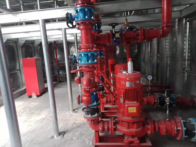 宁夏中卫地埋式箱泵一体化3.jpg