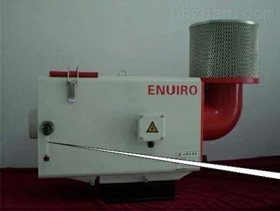 CNC加工油雾净化器