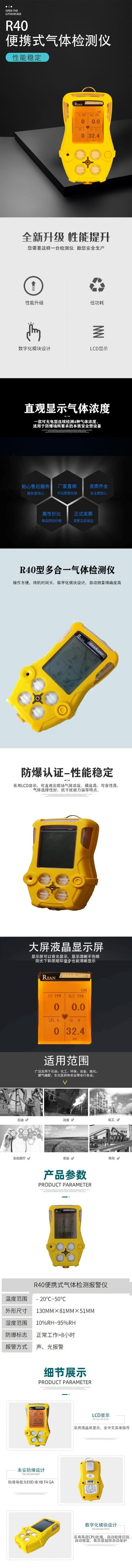 便携式气体检测仪(3).jpg