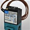 MAC电磁阀922B-PP-A11CA的温度要求