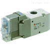 SMC电磁阀VP742R-5DZ1-04A-F使用寿命