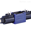力士乐REXROTH电磁阀R901089243使用温度