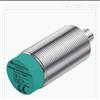 倍加福P+F传感器NEN40-30GM60-E2-V1特点
