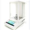 内校触控分析天平FA1004T/FA2004T/FA2204T