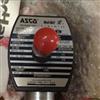 使用环境ASCO阿斯卡PVG225B001J电磁阀