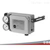 4763系列的萨姆森SAMAON电动气动定位器