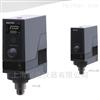 顶置式搅拌器HOS1-10/HOS1-15/HOS1-20