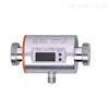 易福门IFM流量传感器SM8004的资料解析