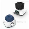 JOANLAB多功能旋涡混匀仪VM-500S/VM-500Pro