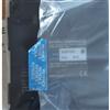 中文资料KEYENCE基恩士LKG5001控制器
