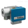 产品应用领域SMC转换器IT2011-02